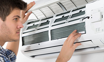 aircon services by cheap electrican