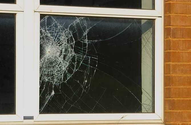 window repair singapore