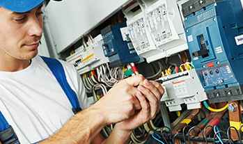 reliable elctrical services by cheap electrician